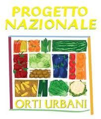 orto 2 Projects To Try, Urban, Photos, Pictures