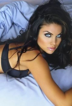 Nadia Bjorlin HD wallpapers, desktop and phone wallpapers. In this Women collection we have 23 wallpapers. Nadia Bjorlin, Pretty Eyes, Beautiful Eyes, Most Beautiful Women, Beautiful People, Gorgeous Girl, Beautiful Gowns, Absolutely Gorgeous, Beautiful Things