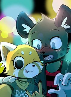 Post with 97 votes and 992 views. Tagged with aggretsuko; Shared by Aggretsuko Ship pics dump Cartoon As Anime, All Anime, Another Misaki Mei, Karaoke, Cute Anime Coupes, Otaku, You Are Cute, Furry Drawing, Character Drawing