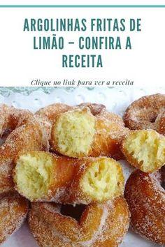 juamkili - 0 results for food Healthy Crockpot Recipes, My Recipes, Sweet Recipes, Cake Recipes, Snack Recipes, Dessert Recipes, Cooking Recipes, Portuguese Desserts, Portuguese Recipes