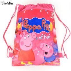 $1.03 (Buy here: https://alitems.com/g/1e8d114494ebda23ff8b16525dc3e8/?i=5&ulp=https%3A%2F%2Fwww.aliexpress.com%2Fitem%2F1-Pic-children-schoolbags-Princess-Drawstring-Bags-Cartoon-For-Girls-Boys-multipurpose-school-backpack-Christmas-gifts48%2F32739095914.html ) 1 Pic children schoolbags Princess Drawstring Bags Cartoon For Girls & Boys multipurpose school backpack Christmas gifts48 for just $1.03