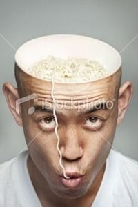 Our ramen noodle client's moron CEO is really into the Saw movies. Internet Jokes, My Family Picture, Dramatic Music, Find Memes, Stock Imagery, Stick Photo, Ramen Noodle, Photo Caption, Cursed Images