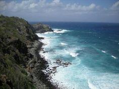 Wailea Best of Wailea, HI Tourism - Tripadvisor Wailea Maui, Wailea Beach, Hawaii Usa, Maui Hawaii, Hawaii Travel, Travel Usa, Hawaii Vacation Packages, Hawaii Hotels, Walking