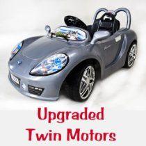 126 Best Kids Pedal Cars Images Pedal Cars Car Parts Cars Uk