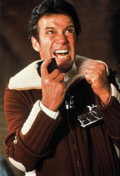 Best Star Trek Captain of the Enterprise: Kirk, Picard or Archer ...