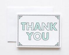Thanks, Doll: 28 Gorgeous Ways to Say Grazie via Brit + Co.