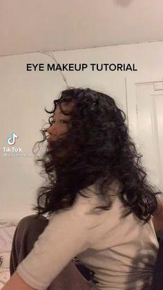 90s Makeup Look, Cute Makeup Looks, Edgy Makeup, Makeup Eye Looks, Creative Makeup Looks, Pretty Makeup, Blonde Hair Makeup, Alternative Makeup, Makeup Course