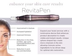 Stem Cells, Healthy Skin, Your Skin, Anti Aging, Facial, Muscle, Skin Care, Tips, Facial Care