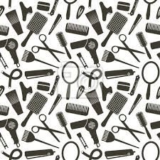 Resultado de imagen para cuadros para la peluqueria