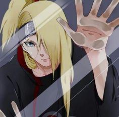 Lockscreen manga
