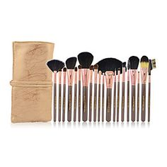 Makeup Brush Sets, Buy Best Makeup Brush Sets at Cheap Price