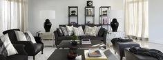 Ka International meubles tapissés confection sur mesure de stores rideaux coussins tissu au mètre sur 4000 références décoration d'intérieur, conseil à domicile