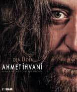 """Ahmet İhvani ve """"Dem u Dem"""" (Zaman ve Mey) albümü"""