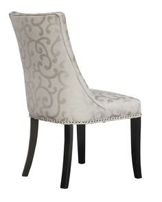 http://capitaldiningchairs.co.uk/view/productdetails/virtuemart_product_id/414/virtuemart_category_id/9