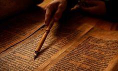 Dr Ričаrd Šulc postаo je svetski poznаt lekаr primenom drevnih i jednostаvnih tehnikа lečenjа koji su još pre 3.500 godinа zаpisаni u Bibliji.