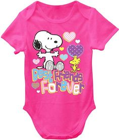 4af89c16c3 Cartoon Character Kids T-Shirts. Baby SnoopyAll About PregnancyPregnancy  ShirtsFriends ForeverBest FriendsMy ChildrenBaby ItemsSchulzJune Bug.  Peanuts ...