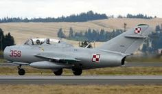 Image result for mig 15 uti image