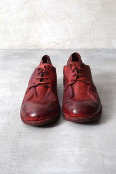 Guidi 992 907T Kangaroo Full Grain Sole Lined Shoes  http://www.verticelondon.com/shoes/88gui_992_907t_kangaroo_full_grain_sole_lined_shoes.html