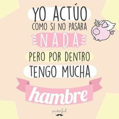 Funny Sarcastic Jokes Words 26 New Ideas Funny Baby Memes, Funny Spanish Memes, Funny Facts, Funny Phrases, Love Phrases, Sarcastic Jokes, Mr Wonderful, Funny Quotes For Teens, Funny Images