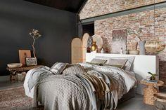 143 beste afbeeldingen van fonq slaapkamer in 2018 bed frames