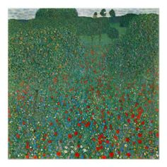 >>>Coupon Code          	Poppy Field by Gustav Klimt, Vintage Floral Flower Posters           	Poppy Field by Gustav Klimt, Vintage Floral Flower Posters today price drop and special promotion. Get The best buyDiscount Deals          	Poppy Field by Gustav Klimt, Vintage Floral Flower Posters ...Cleck Hot Deals >>> http://www.zazzle.com/poppy_field_by_gustav_klimt_vintage_floral_flower_poster-228284956403518858?rf=238627982471231924&zbar=1&tc=terrest