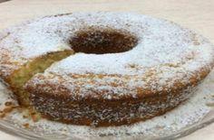 Πεντανόστιμο και αφράτο κέικ χωρίς αυγά, βούτυρο και γάλα - Θα το λατρέψετε - Γεύση & Συνταγές - Athens magazine