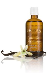 A combination of natural plant and essential oils, this all-over body treatment keeps skin silky soft and works to deeply comfort the psyche. Body Treatments, Massage Oil, Zen, Cashmere, Vanilla, Essential Oils, Skin Care, Health, Face
