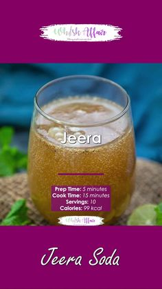 Recipes With Fruit Cocktail, Summer Drink Recipes, Easy Indian Dessert Recipes, Healthy Juice Recipes, Chaat Recipe, Vegetarian Snacks, Milkshake Recipes, Me Time, Juices
