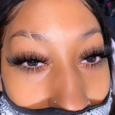Bottom Lash Extensions, Mink Lash Extensions, Eyelash Extensions Styles, Longer Eyelashes, Mink Eyelashes, Natural Fake Eyelashes, Bottom Eyelashes, Natural Hair, Emo