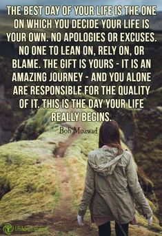 Best Inspirational  Quotes About Life    QUOTATION – Image :    Quotes Of the day  – Life Quote  | #lifeadvancer #quotes | Life Advancer  Sharing is Caring – Keep QuotesDaily up, share this quote !  - #Life https://quotesdaily.net/life/quotes-about-life-lifeadvancer-quotes-life-advancer-2138/