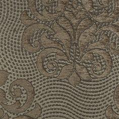 Designer Upholstery Fabric: Marcava B5