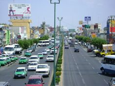 celaya guanajuato mexico | Tags: boulevard celaya gto.mexico