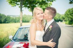 Hochzeitsfotos Hohensyburg