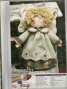 Anjinhoooo/ | Flickr – Compartilhamento de fotos!