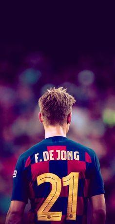Fc Barcelona Players, Barcelona Team, Barcelona Futbol Club, Soccer Player Quotes, Football Players, Messi And Ronaldo, Ronaldo Juventus, Messi Soccer, Soccer Fifa