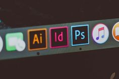 We've collected all of the keyboard shortcut cheatsheets for Photoshop, Illustrator, GIMP, and Sketch.app. Print them out or bookmark them.