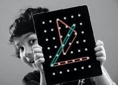 Edutopia's blog entries on math