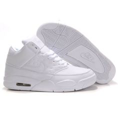 buy popular 89b84 497a3 All white air flights