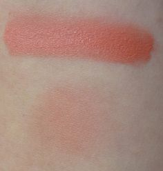 RMS Beauty Smile - Swatch