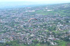 #adventure #skydiving #batu
