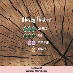 Musky Timber - Essential Oil Diffuser Blend- Try barefūt Essential oils today. organically grown, ethically produced and free from chemicals or pesticides. Our oils do not contain fillers, additives, or any other type of dilution. Essential Oil For Men, Essential Oil Scents, Essential Oil Perfume, Essential Oil Diffuser Blends, Doterra Essential Oils, Elixir Floral, Essential Oil Combinations, 100 Pure, Natural Products