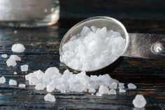 13 merkkiä siitä, että kärsit magnesiumin puutteesta