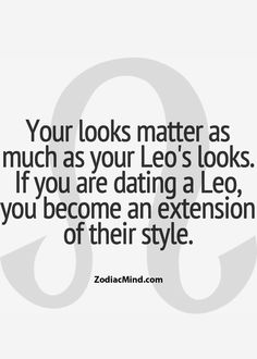 209 Best Leo / Virgo cusp images in 2017 | Zodiac signs leo