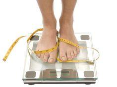 Per mantenere il peso forma ideale dopo una dieta dimagrante: consigli utili