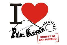 i love Banyuwangiiiiiii......... :) :) :)