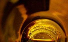 De dentro da garrafa