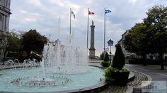 - Check more at https://www.miles-around.de/nordamerika/kanada/quebec/altstadt-montreals/,  #Geocaching #IndianSummer #Kanada #Montréal #Olympiade #Québec #Reisebericht #USA