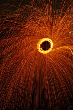 Steel wool spinning, long exposure Steel Wool, Long Exposure, Spinning, Bright, Photography, Jewelry, Fotografia, Fotografie, Jewellery Making