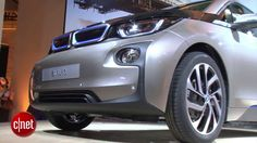 CNET News - BMW shows i3 urban electric car  http://cnet.co/12CrtvW In what it billed as a car for future cities, BMW took the wraps off its purpose-built i3 electric car, a four seater hatchback that goes up to 100 miles on a charge. #Bmw, #ElectricCar, #FutureCities   Read post here : https://www.fattaroligt.se/cnet-news-bmw-shows-i3-urban-electric-car/   Visit www.fattaroligt.se for more.