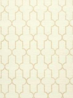 moroccan wallpaper gold - Google Search